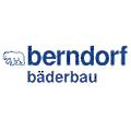 Berndorf Bäderbau logo