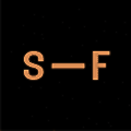 Spaceflow logo
