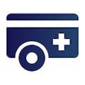 Sidecar Health logo