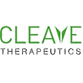 Cleave Therapeutics logo