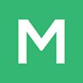 MEDITECH logo