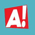 Atomo Coffee logo