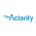 Aclarity logo