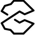 Cere Network logo
