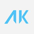 AdmitKard logo