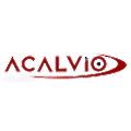Acalvio Technologies logo