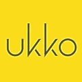 Ukko logo