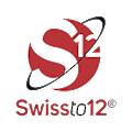 SWISSto12 logo