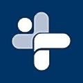 Stitch Health logo