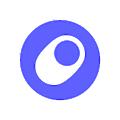 Onoff Telecom logo