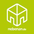 nebenan.de logo