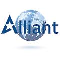 Alliant SB CTA logo