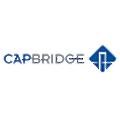 CapBridge logo