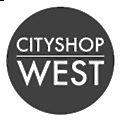 City Shop West Kiosk
