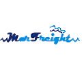 MarFreight logo