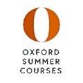 Oxford Summer Courses logo
