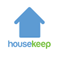 Housekeep logo