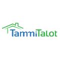 Tammi Talot