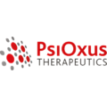 PsiOxus Therapeutics logo