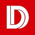 Daksha Design
