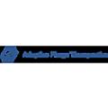 Adaptive Phage Therapeutics logo