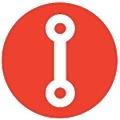 Switchboard Software logo