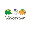 Viktorianz logo