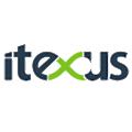iTexus logo