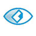 Attestation Légale logo