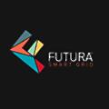 Futura Smart Grid logo