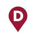 Davricourt logo