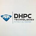 DHPC Technologies logo