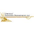 Chenega Facilities Management logo