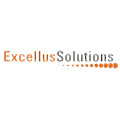 Excellus Solutions logo