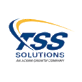 TSS Solutions