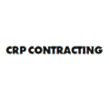 CRP Contracting logo
