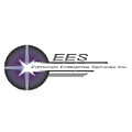 Edmonds Enterprise Services logo