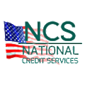 National Credit Services
