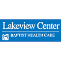 Lakeview Center logo