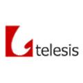 Telesis
