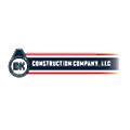 B&K Construction Company