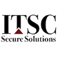 ITSC Secure Solutions