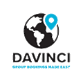 Davinci Travel System logo