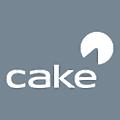 Cake bikes