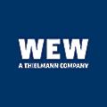 THIELMANN WEW logo