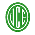 United Construction Establishment