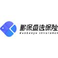 Duobaoyu logo