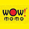 Wow! Momo logo