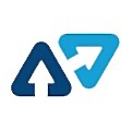 AfterPay Touch logo