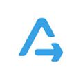 Advanon logo